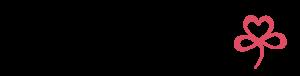 Firma+logo